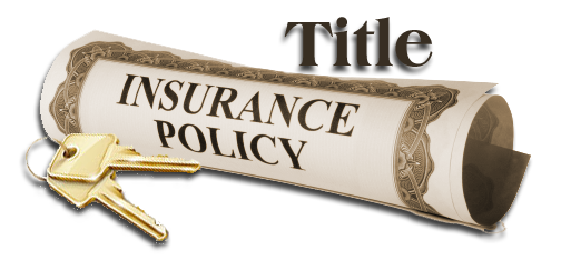 WHAT EVERY REALTOR® SHOULD KNOW ABOUT OWNER'S TITLE INSURANCE